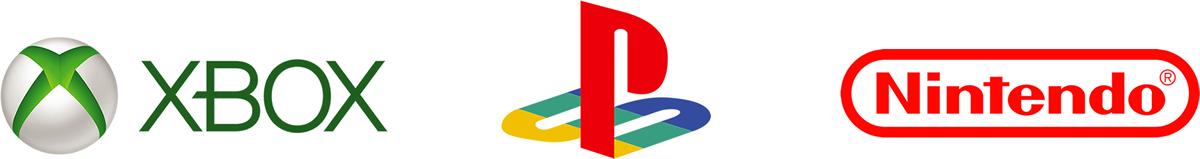Playstation 5 Repair, Xbox One Repair